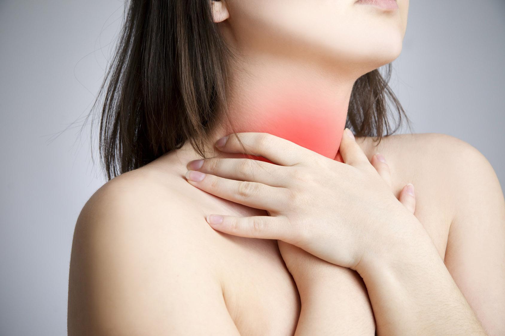 Göğüs Tıkanmasına Ne iyi Gelir: Göğüs Tıkanıklığı İçin Evde Tedavi Yöntemleri
