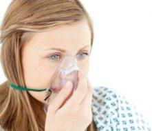 bronşit galatatıp ile ilgili görsel sonucu